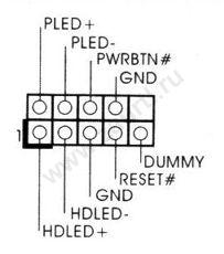 pc motherboard diagram internal hard drive diagram wiring