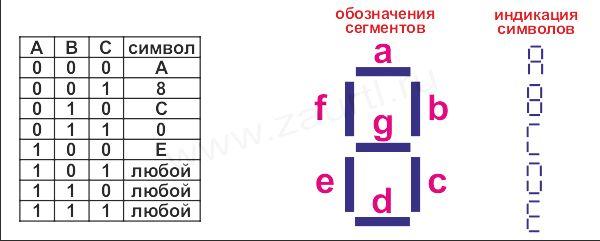 Logika9.jpg