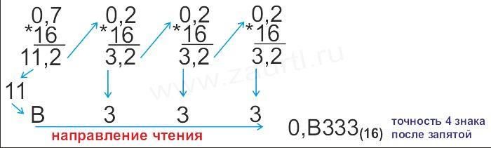 Perev14.jpg