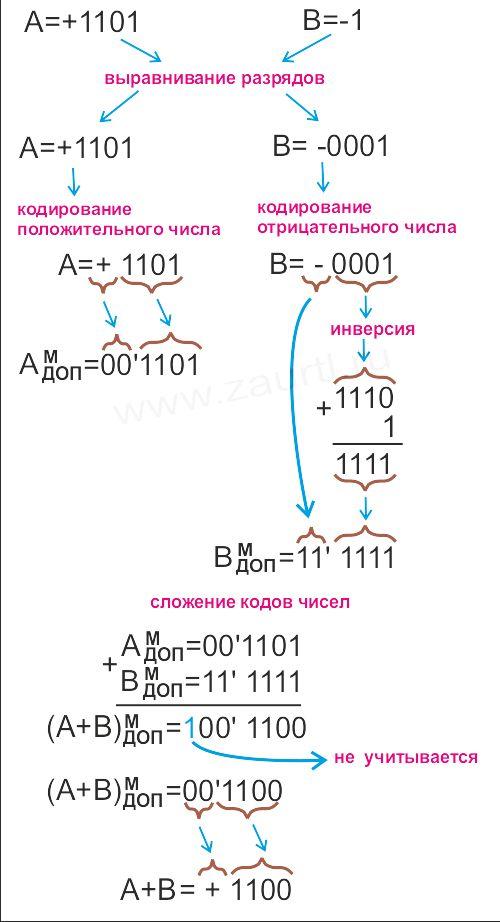Perev17.jpg